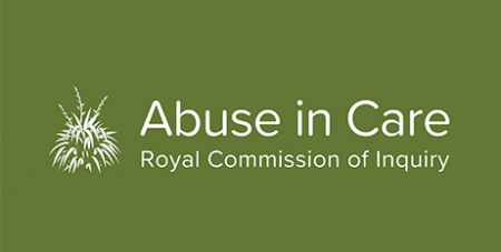 The NZ Royal Commission into Abuse in Care released its interim report yesterday (Abuse in Care website)