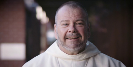 Bishop Columba Macbeth-Green says the Church must play its role in working towards true reconciliation (NATSICC)